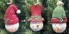 "Item # 568476 - 3.54"" Snowman Head Ornament"