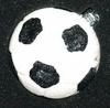 Item # 599074 - Soccer Ball Ornament