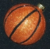 Item # 599075 - Basketball Ornament