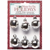 Itty Bitty and Miniature Ornaments