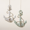 Miscellaneous Nautical Ornaments