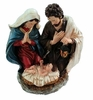 Nativity Sit Arounds and Table Pieces