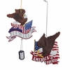 Patriotic Ornaments
