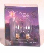 Window Candles & Window Candle Accessories