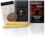Emergency Create Your Own Spell Kit or Casting - LIMITED OFFER!