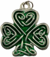 Luck Obtaining Money, Spell Casting or Kit with Amulet