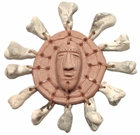 Psychic Powers, Voodoo Effigy or Spell Casting