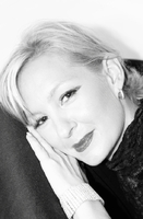 Psychic Readings With Sharon A. Martin