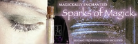 Sparks of Magick®