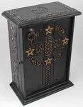 Witches' Magick Cupboard