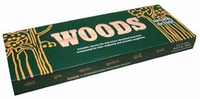 Woods Incense Stick 20 pack