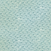 ASAMI COLLECTION: Blossom Fans - Teal (1/2 Yd.)