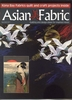 ASIAN FABRIC MAGAZINE VOL 1, ISSUE 3