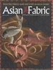 ASIAN FABRIC MAGAZINE VOL 2, ISSUE 4