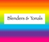 Blenders & Tonals - HOT SUMMER SALE!    Until August 31