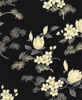 JUST ARRIVED!!   ZEN GARDEN by Hoffman Fabrics