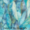 JUST ARRIVED! DANCE OF THE DRAGONFLY by Benartex