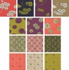 HAIKU: 13 Fat Quarters (3 1/4 Yards)