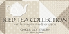 Iced Tea Collection from Kona Bay Fabrics