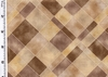 JAPANESE TAUPE: Design 5001 - Umber (1/2 Yd.)