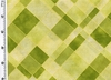 JAPANESE TAUPE: Design 5001 - Yellow Green (1/2 Yd.)