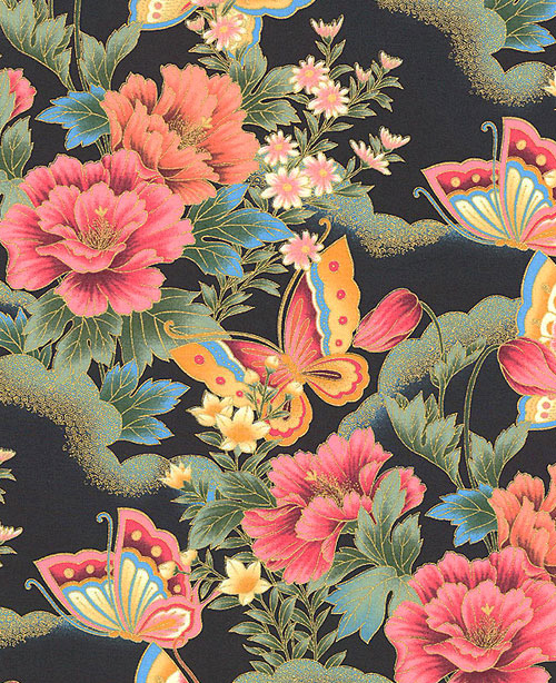 Asian Fabric Online 85