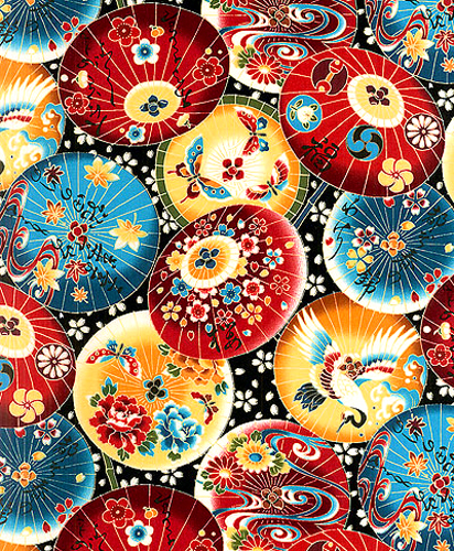 Asian Fabric Online 33