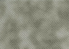 PASSION COLLECTION: Shibori Pattern - Taupe (1/2 yd.)