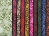 QUILTER'S DELIGHT: 10 Peony Tonal Collection (+3 1/2 yds)