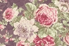 ROSE COLLECTION by Quilt Gate