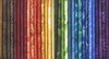 50% OFF!! Rainbow Tonal Collection: 8 Colors - 32 Fat Quarters