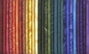 Rainbow 28 FQ Tonal Collection: 7 Colors