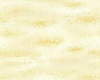 SHIMMERING GOLD METALLIC: Cream (1/2 Yd.)