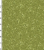 Tonal Dots: Green (1/2 Yd)
