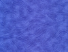 WAVES IN MOTION: BLUE (1/2 YD)