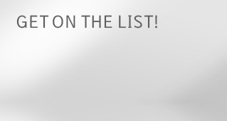 Get On the List! Stay Updated With News Delivered Right to Your Inbox!