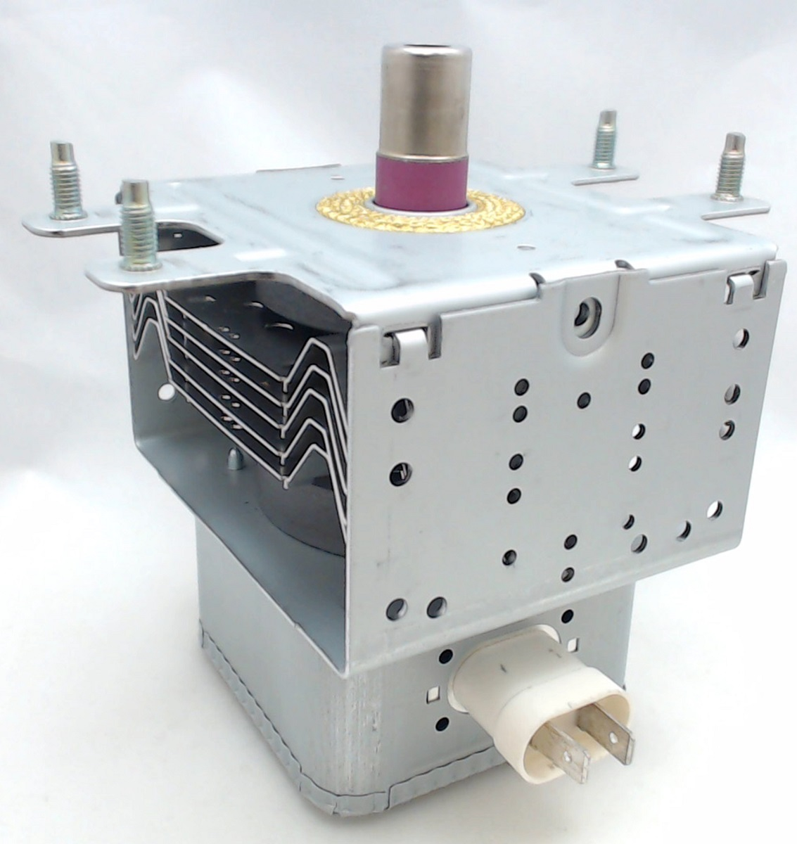 magnetron of oven