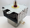 10QBP0230 Microwave Magnetron Tube For 4392008 & others