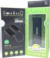 2200mAh,USB Portable External Battery Power Bank Charger For Cell Phone, PW220