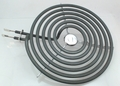 """Electric Surface Burner, 8"""" , for General Electric, AP2634728, PS243868, WB30M2"""