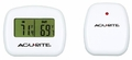 Acurite Wireless Indoor or Outdoor Thermometer, 00782A3