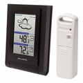 AcuRite Wireless Weather Forecaster, 00832A1