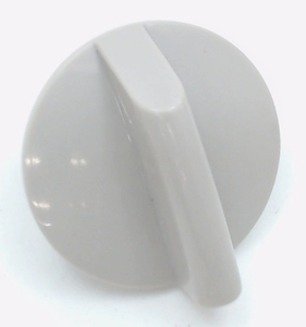 Air Conditioner Knob for General Electric, AP3795597, PS962908, WP12X10002