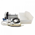 Replacement Icemaker Installation Kit for Whirlpool, AP3062348, RIM316