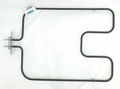 Bake Element for Frigidaire, AP2591772, PS474712, 5309950887, RP979