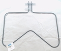 Bake Element for Frigidaire, Electrolux, AP4404174, PS4095676, RP641
