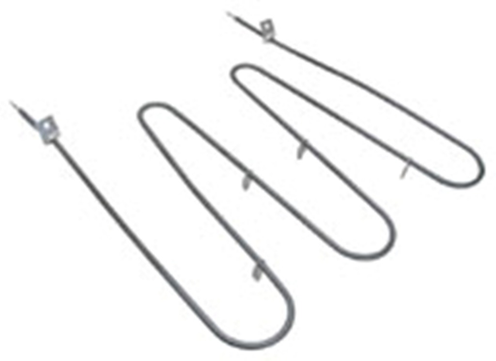 316202200 Bake Element For Frigidaire Tappan