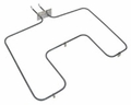 Bake Element for Frigidaire, Tappan, 318255002, 318255006