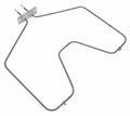 Bake Element for General Electric, AP2031061, PS249344, WB44X10009