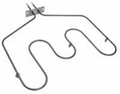 Bake Element for General Electric, AP2031065, PS249348, WB44X10013
